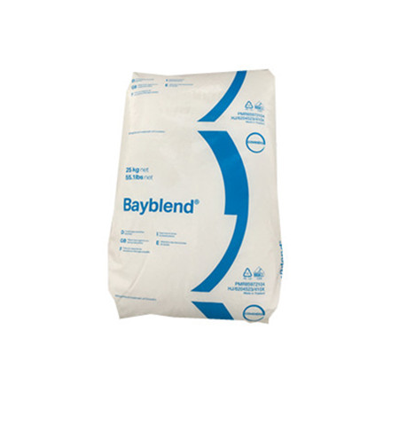 Bayblend  PC/ABS