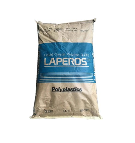 Laperos  LCP